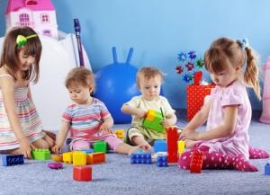 картинка игры детей до 3 лет