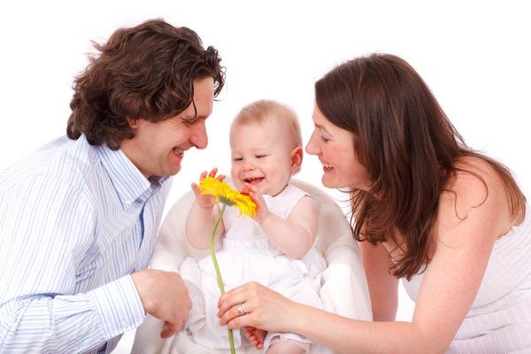 картинка советы родителям маленьких детей