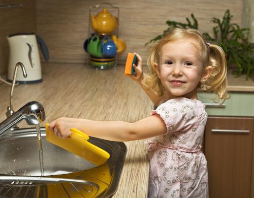 картинка как воспитать самостоятельного ребенка
