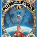Звездный замок. 1869: покорение космоса - Алекс Алис